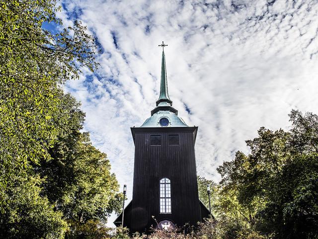 SD satsar mest pengar inför kyrkovalet