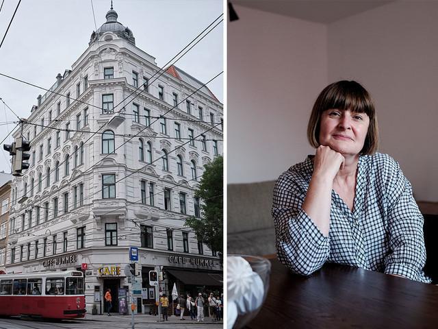 Låga hyror och korta köer – har Wien knäckt bostadskoden?