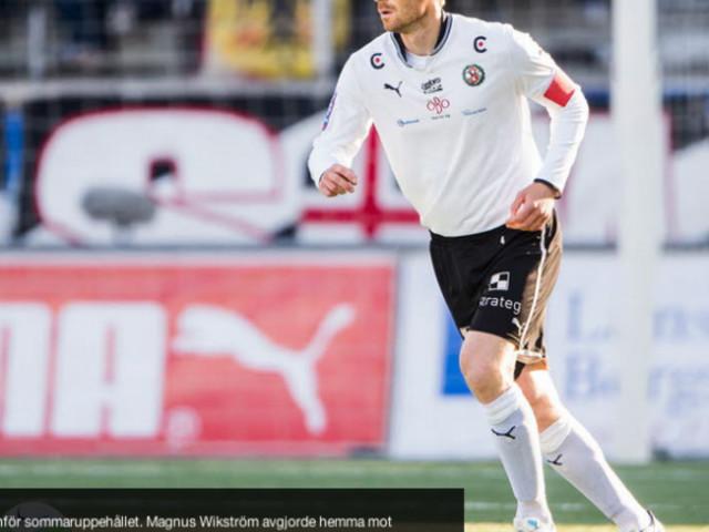 Speltips Fotboll Superettan Frej-Örgryte