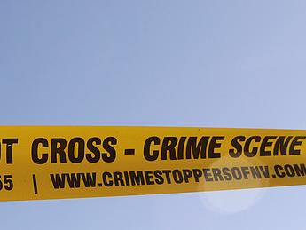 Gäng kopplas till bestialiskt mord