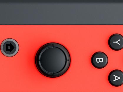 Credit Suisse räknar med 130 miljoner sålda Switch