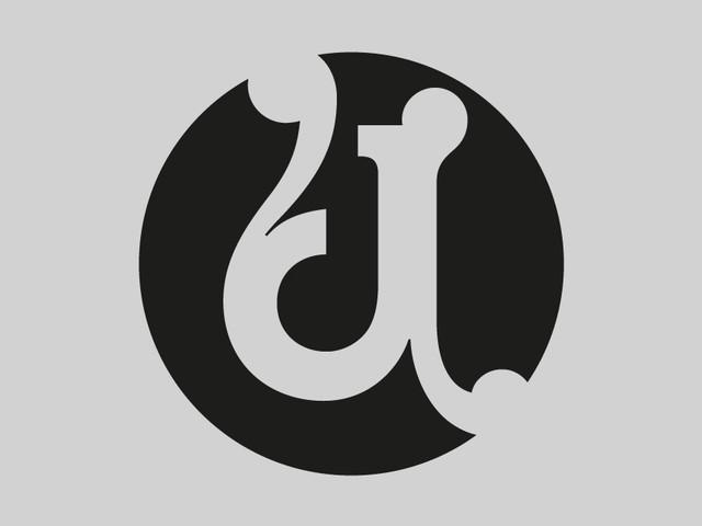 Föraren vid terrordådet i Barcelona död