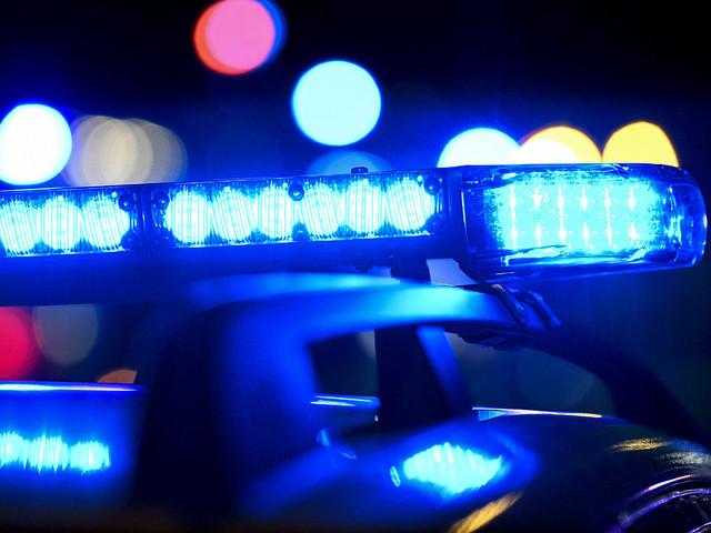 Man anhållen efter misstänkt dråpförsök