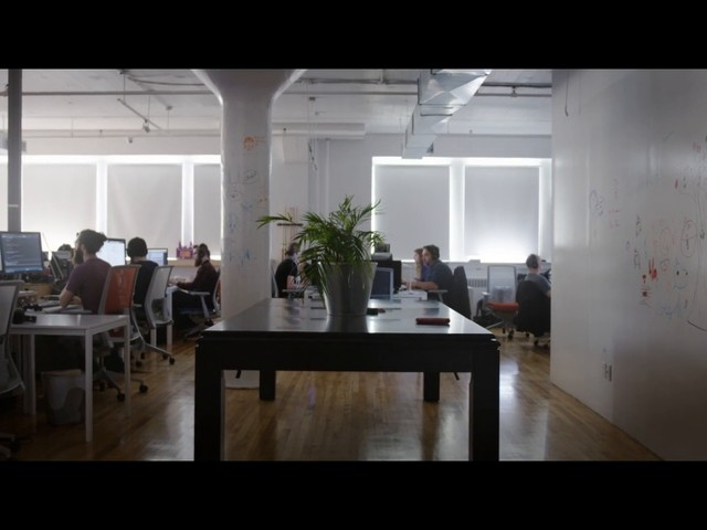 Take-Two lanserar egen indie-satsning kallad Private Division