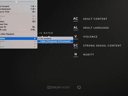 VLC 3.0 släppt med stöd för Chromecast