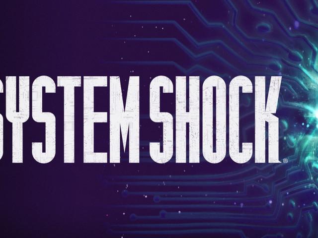 Nightdive Studios pausar utvecklingen av System Shock