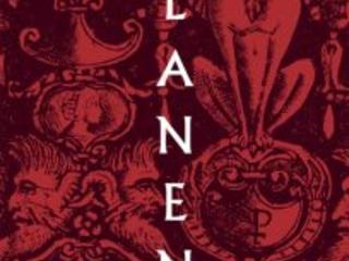 Klanen – en bok som jag inte kan uppfatta som rasistisk