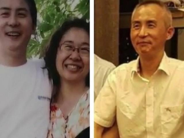 Publicerat: Reportage om tortyr mot Kinas advokater
