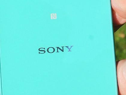 Kommer Sonys nästa smartphone sakna 3,5mm-jack?