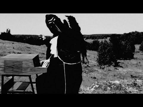 Dagens Musiktips : The Blue Ruin - Dust To Dust