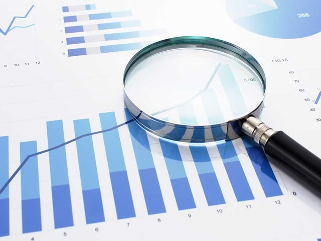 Analytikernas fokus inför rapportfredagen