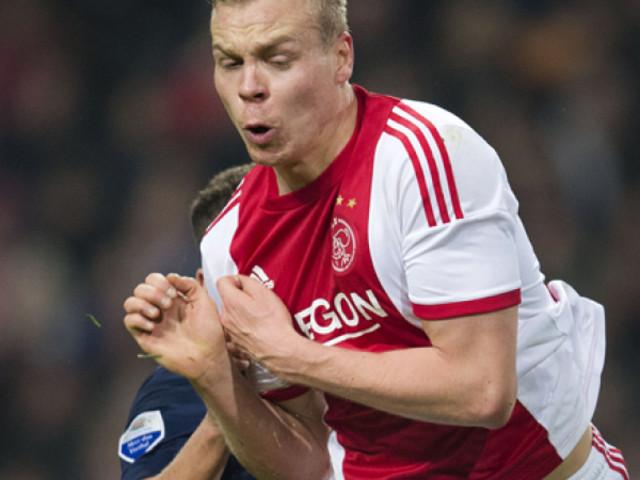 Speltips Fotboll Ereedivise Den Bosch-Go Ahead Eagles