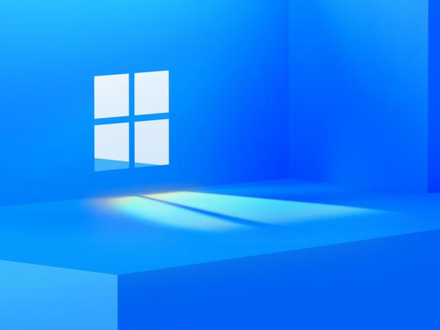 Windows10 når vägs ände år 2025