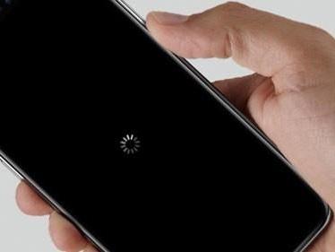 Ny bugg i Meddelanden på IOS kan krascha din Iphone