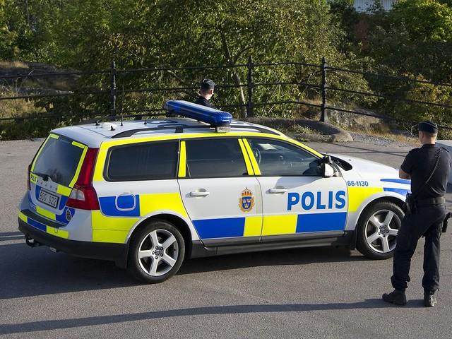 Försvunnen hyresgäst fall för polisen