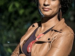 Socialistiska Partiet: Vi kräver rättvisa för mordet på Marielle Franco