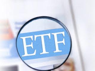 Fördelar med ETF i portföljen