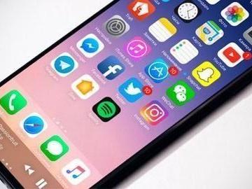 Ming-Chi Kuo: Sämre Iphone X-försäljning än väntat