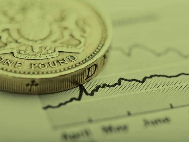 Sju kontroversiella investeringsteorier