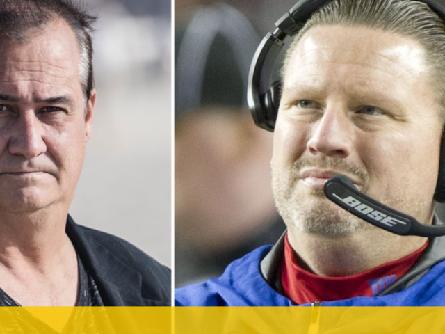 NFL-kolumn: Här är coacherna klubbarna slåss om