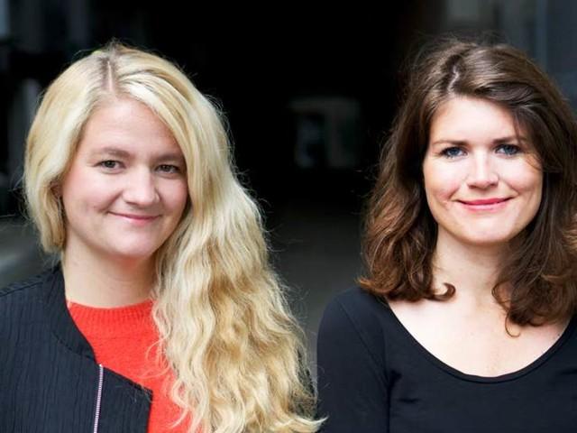 Stort stipendium till Uppsalaregissör