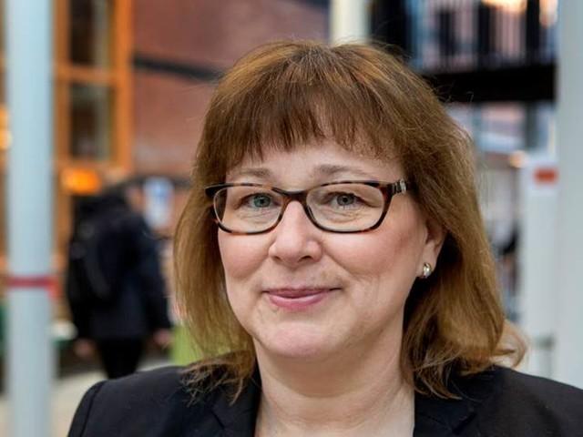 Fristad Uppsala får statligt bidrag