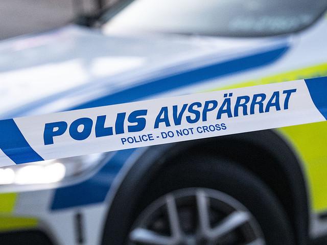 Tre begärs häktade efter mord i Knivsta