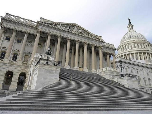 Kongressledamöter kräver att Asap Rocky släpps fri