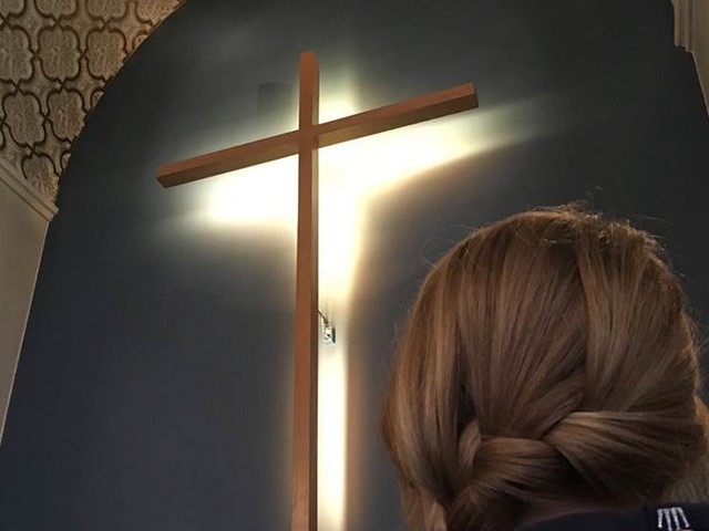 Många vittnar om övergrepp inom frikyrkan