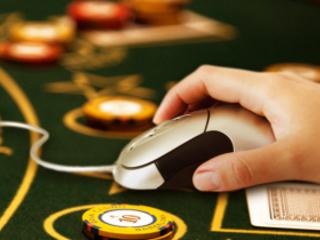 Spel utan insats online
