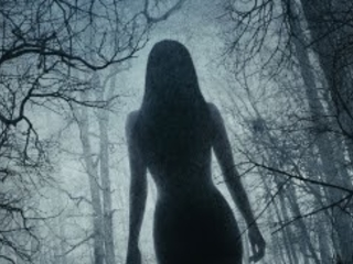 Film: The Witch (2015)