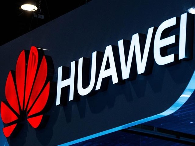 Rapport: FBI, CIA och NSA avråder från Huawei- och ZTE-smartphones