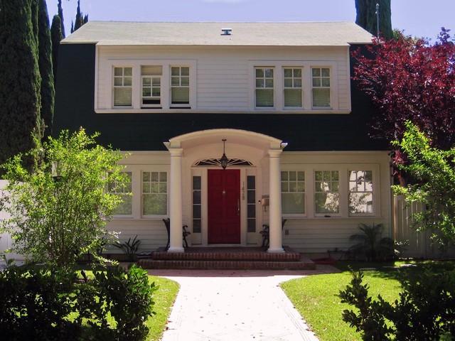 Huset från Terror på Elm Street är till salu