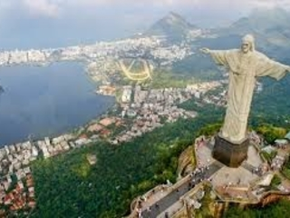 Politiska risker för börshandlade fonder med fokus på Brasilien