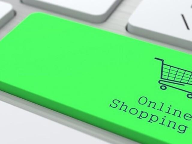 ETF för onlinehandel uppnår 200 MUSD i förvaltad volym