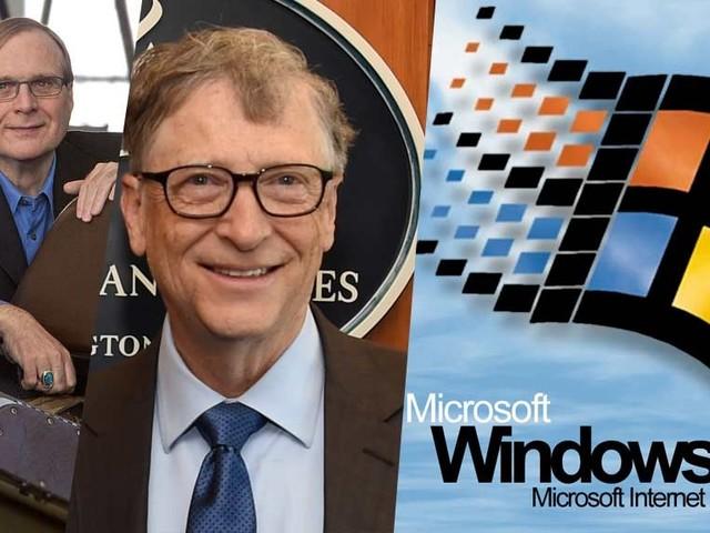 Microsofts bästa (och sämsta) idéer genom tiderna