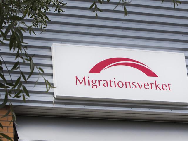Inga asylsökande uppfyller jobbkrav för permanent uppehållstillstånd