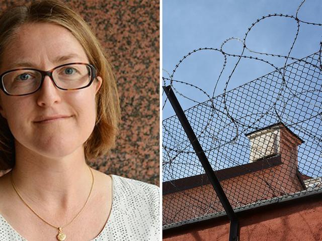 Vräkning och fängelse – skärpta straff på andrahandsmarknaden