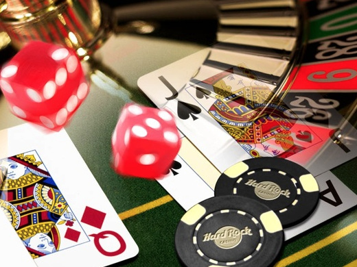 Ta en genväg med Spela Online Casino
