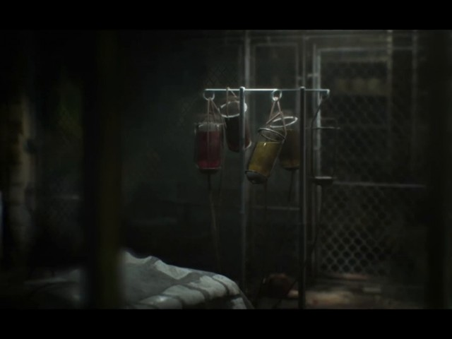 Trailer: Call Of Cthulhu - Depths of Madness Trailer