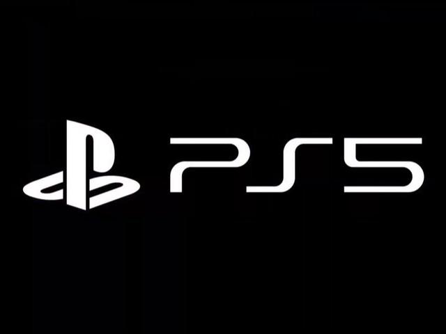 Sony bekräftar Playstation 5-event till på torsdag