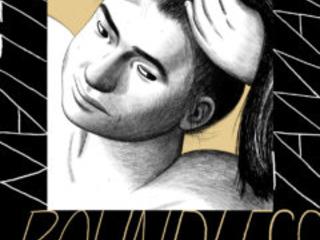 Seriealbum 2017: Boundless av Jillian Tamaki