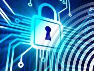 Ökad säkerhet för dina routrar när WPA3 gör debut