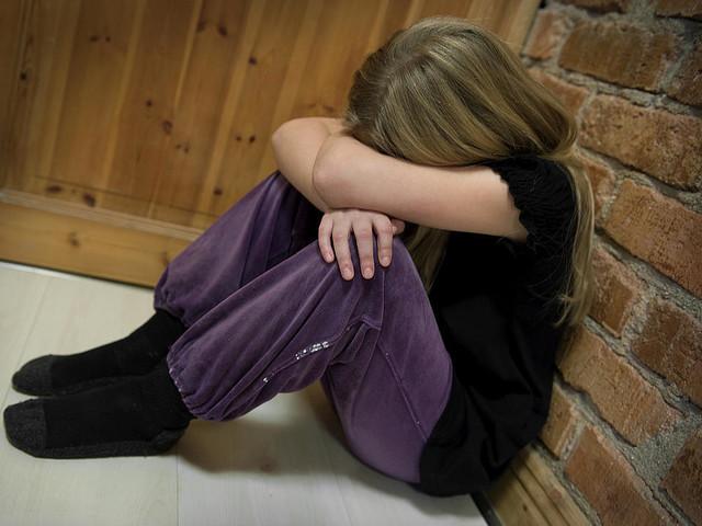 Unicef: Sverige saknar klagorätt för barn