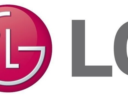 Rapport: LG V30 presenteras under IFA i Berlin