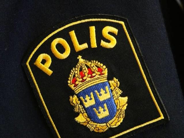 Tioåring saknas – anhållna förnekar brott