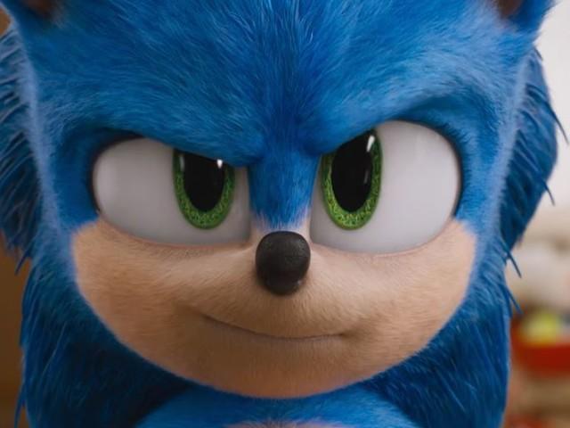 Yuji Naka vill se ful-Sonic i den kommande filmen