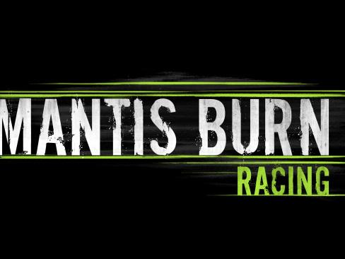 Mantis Burn Racing på väg till Nintendo Switch