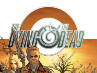 The Dying and the Dead Special Edition