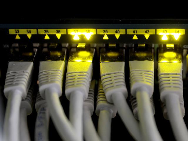 Nästan alla i Ecuador drabbade av dataläcka